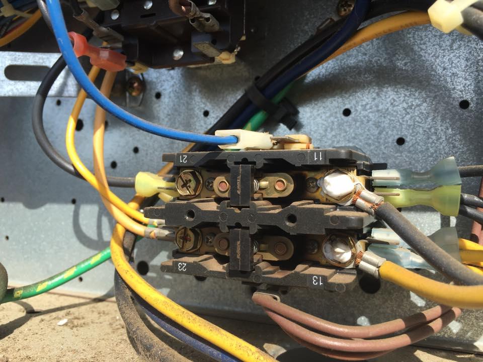 best ac repair in katy